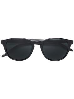 Barton Perreira солнцезащитные очки Plimsoul