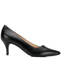 Hogl туфли-лодочки с заостренным носком
