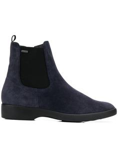 Hogl ботинки челси