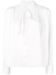 Isabel Marant рубашка Demmo
