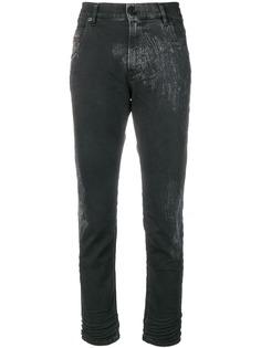 Diesel джинсы Krailey JoggJeans