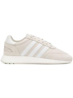 Adidas кроссовки I-5923