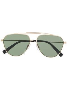 Dsquared2 Eyewear солнцезащитные очки Zach