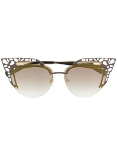 Dsquared2 Eyewear солнцезащитные очки Emanuelle