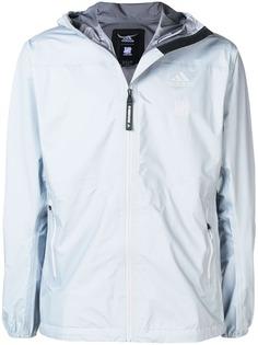 Adidas куртка Undefeated Gore-Tex®
