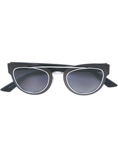 Dior Eyewear солнцезащитные очки Chromic