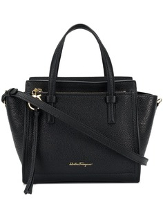 Salvatore Ferragamo сумка-тоут Amy