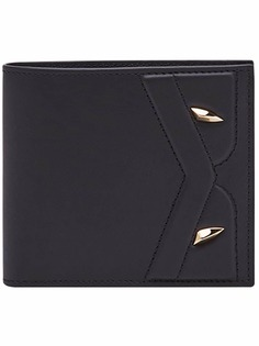 Fendi бумажник Bag Bugs