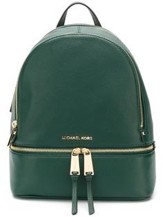 Michael Michael Kors рюкзак Rhea среднего размера