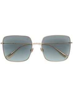 Dior Eyewear солнцезащитные очки Stellaire