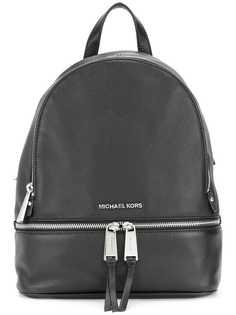 Michael Michael Kors рюкзак на молниях