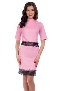 Комплект Liza Fashion