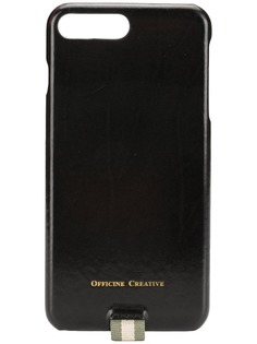 Officine Creative чехол для IPhone 8 Plus