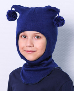 Шапка-шлем Looklie
