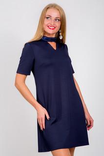 Платье Belirini