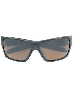 Oakley солнцезащитные очки Turbine Rotor