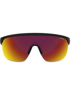 Carrera солнцезащитные очки 4004/S