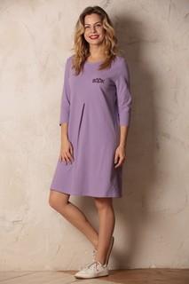 Платье Mix Mode