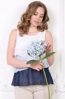 Блузка Diolche