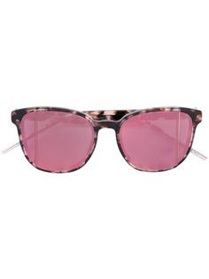 Dior Eyewear солнцезащитные очки Dior Step