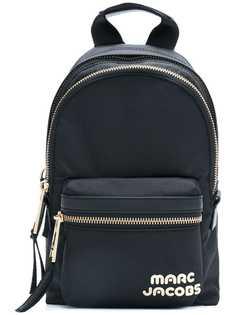 Marc Jacobs рюкзак с логотипом