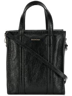 Balenciaga сумка Bazar Shop XS AJ
