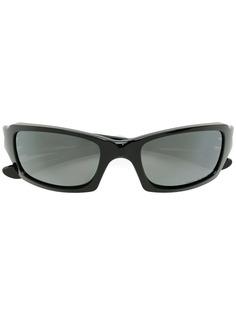 Oakley солнцезащитные очки Fives Squared