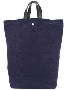 Cabas рюкзак с ремешками