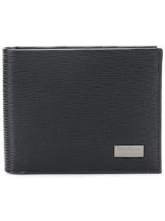 Salvatore Ferragamo bifold wallet