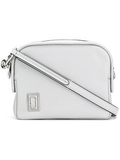 Marc Jacobs сумка на плечо The Squeeze