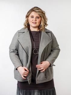 Куртка Jetti Plus