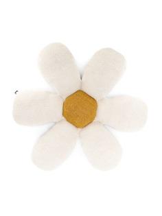 Oeuf мягкая игрушка-цветок
