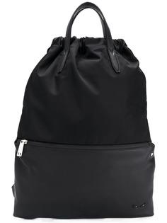 Fendi рюкзак Bag Bugs