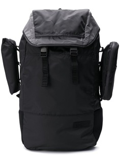 Eastpak рюкзак Bust Modular