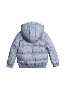 """Куртка для мальчиков """"стражи галактики"""" Pelican"""