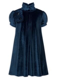 """Платье для девочек """"звездный час"""" Pelican"""