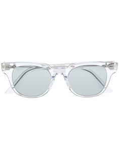Ray-Ban солнцезащитные очки Meteor