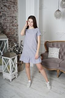 Платье Lovitton