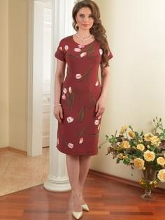 Платье Salvi S