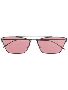 Oliver Peoples солнцезащитные очки Evey