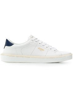 Golden Goose кроссовки на шнуровке