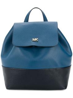 Michael Michael Kors рюкзак Junie на шнурке