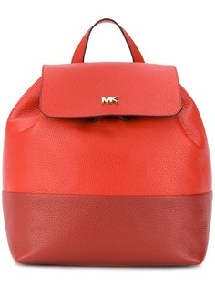 Michael Michael Kors рюкзак на шнурке