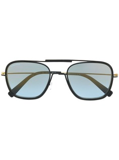 Dsquared2 Eyewear солнцезащитные очки Finn