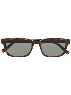 Retrosuperfuture солнцезащитные очки Regola
