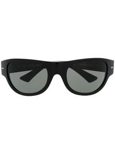Retrosuperfuture солнцезащитные очки Reed