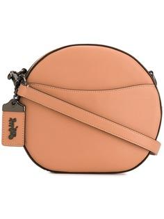 Coach сумка через плечо Canteen
