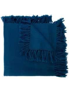 Isabel Marant шарф Zila