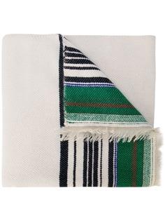 Isabel Marant шарф Milla