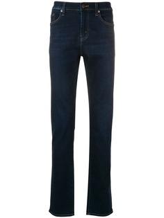 J Brand джинсы Tyler узкого кроя